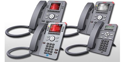 avaya-j-series-phones-400x200